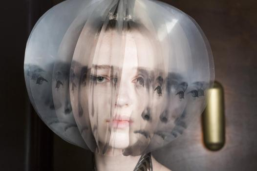 iris-van-herpen-fashion-design-hiver-2019 (10)