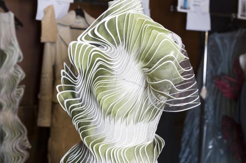 iris-van-herpen-fashion-design-hiver-2019 (5)