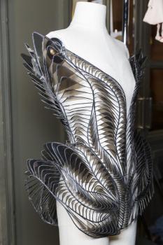 iris-van-herpen-fashion-design-hiver-2019 (6)