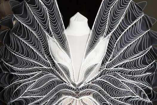 iris-van-herpen-fashion-design-hiver-2019 (7)