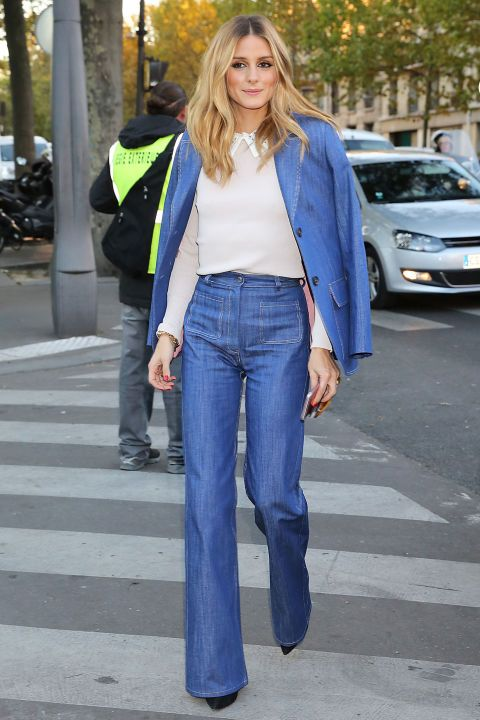 jeans-flare-boot-cut (3)