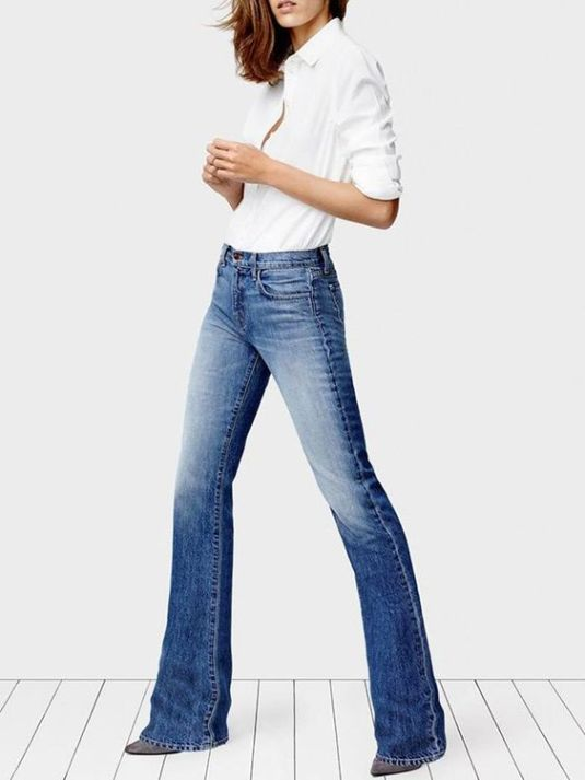 jeans-flare-boot-cut (5)