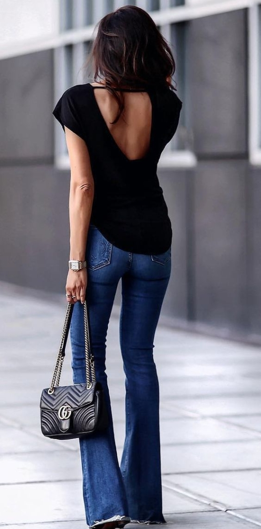 jeans-flare-boot-cut (6)