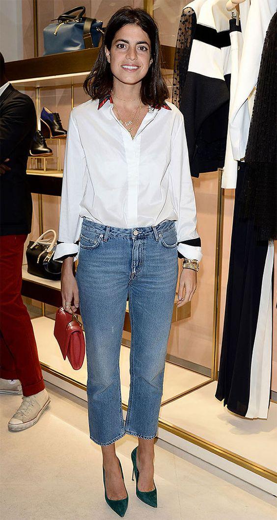 jeans-reta-clássica (1)