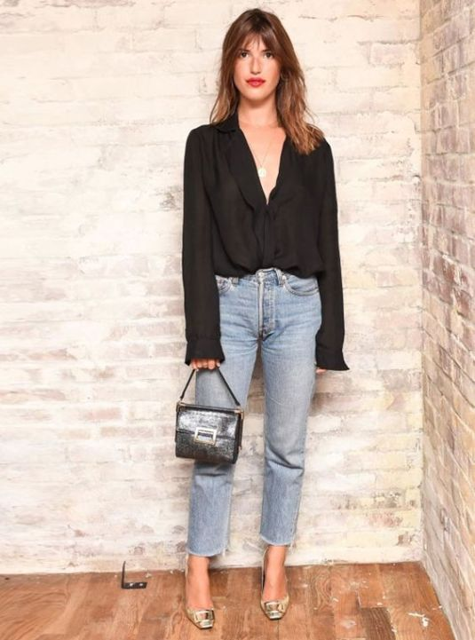 jeans-reta-clássica (5)