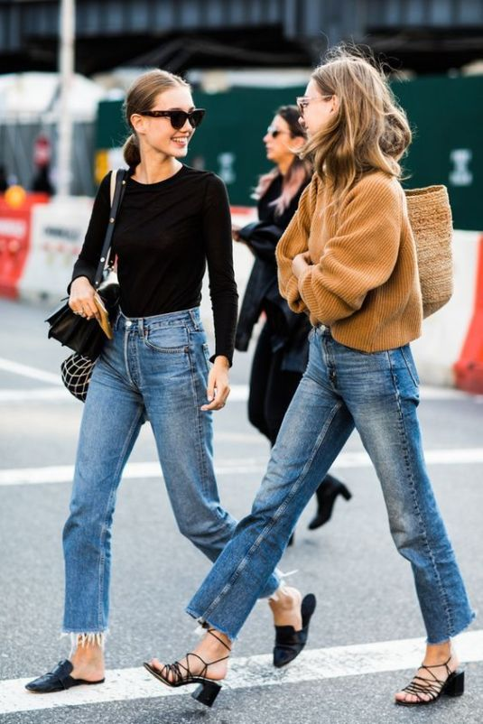 jeans-reta-clássica (6)