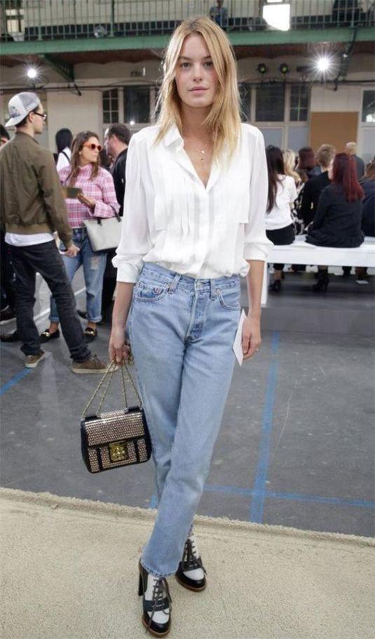 jeans-reta-clássica (7)