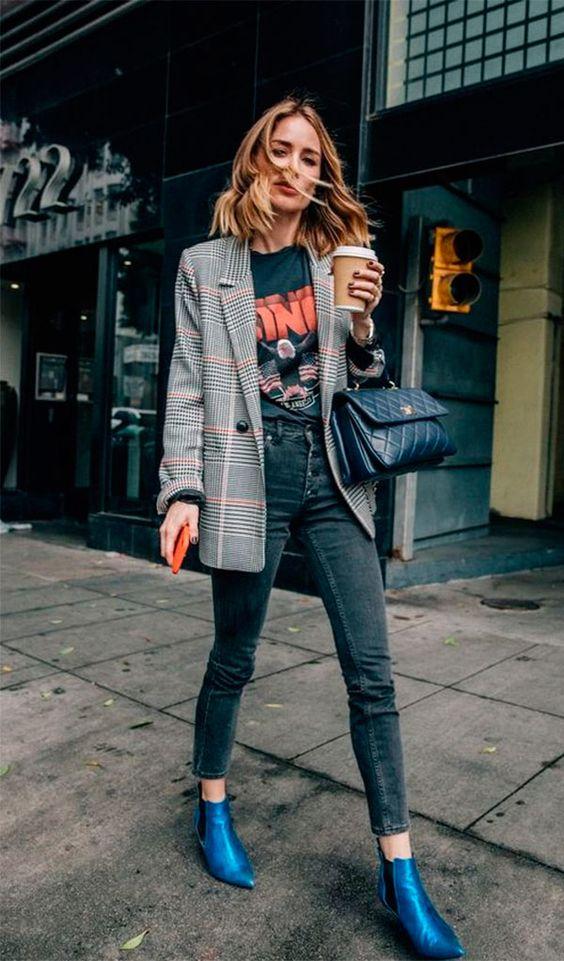 jeans-skinny-slim (2)