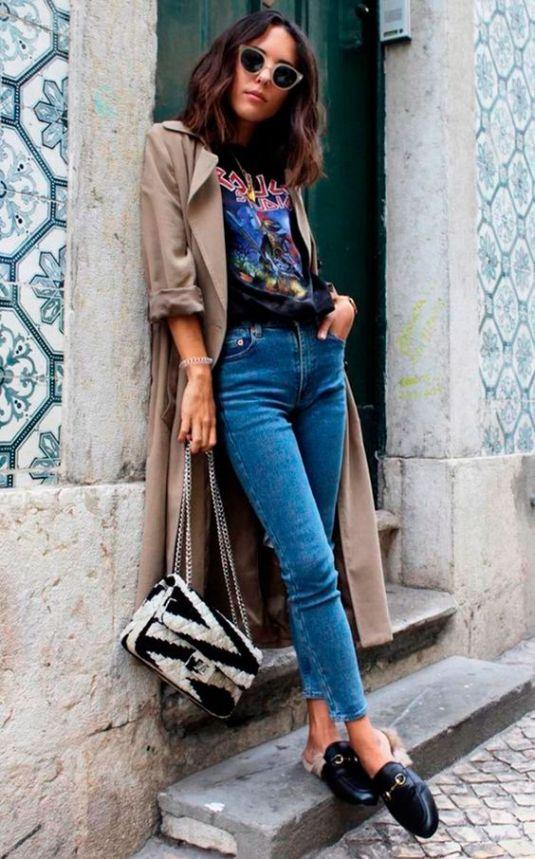 jeans-skinny-slim (3)
