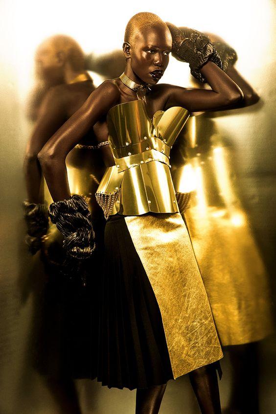 lindsay-adler-fotografia-moda-arte-para-inspirar (1)