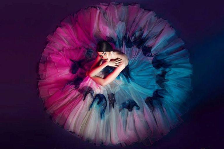 lindsay-adler-fotografia-moda-arte-para-inspirar (10)