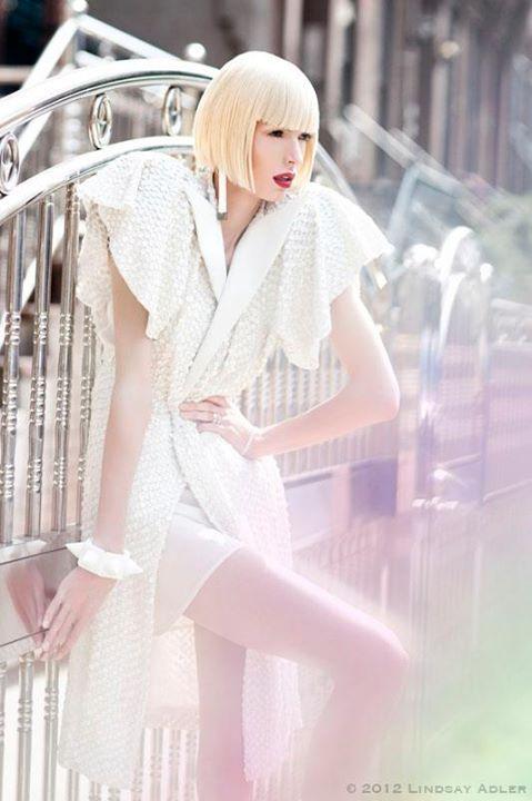 lindsay-adler-fotografia-moda-arte-para-inspirar (3)