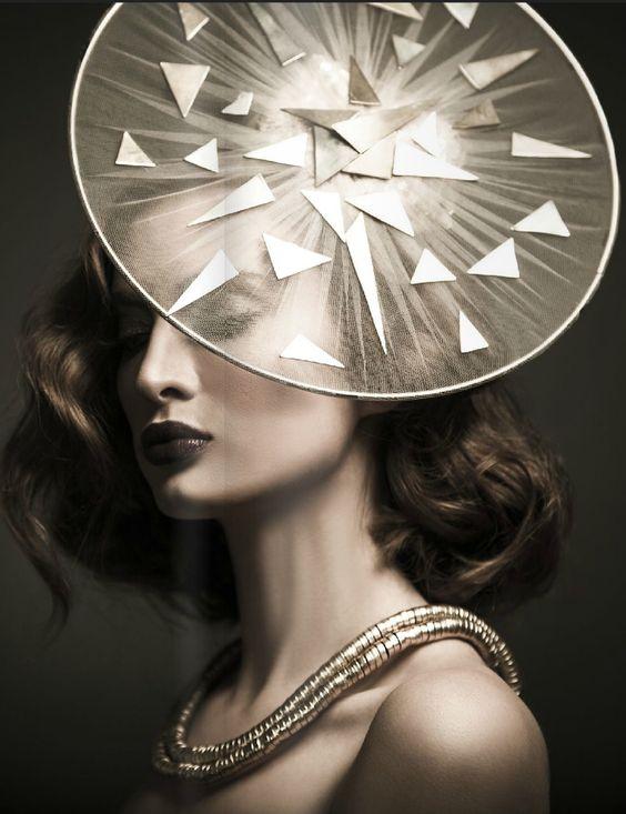 lindsay-adler-fotografia-moda-arte-para-inspirar (6)