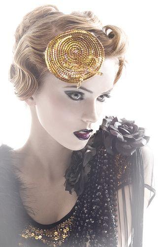 lindsay-adler-fotografia-moda-arte-para-inspirar (7)