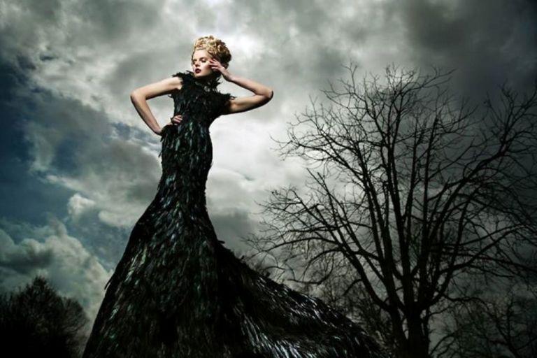 lindsay-adler-fotografia-moda-arte-para-inspirar (9)