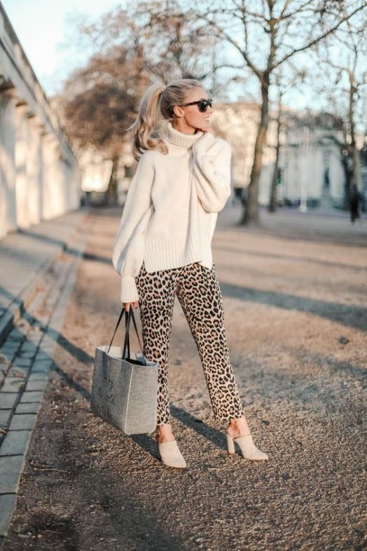 looks-leopard-print-estampa-animal (1)