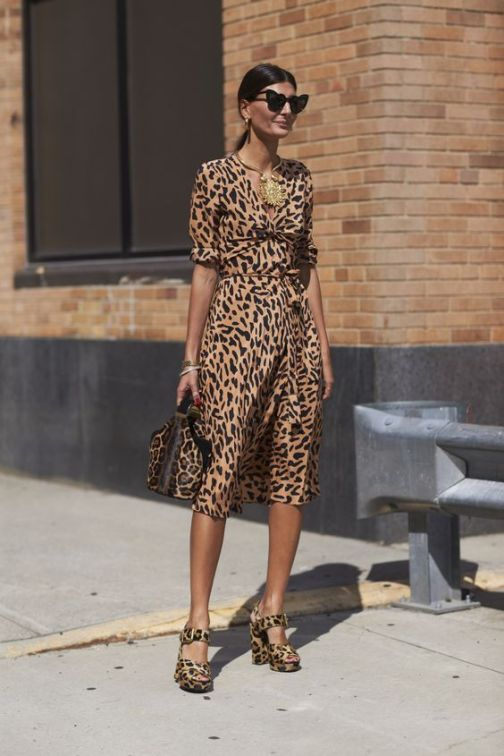 looks-leopard-print-estampa-animal (10)