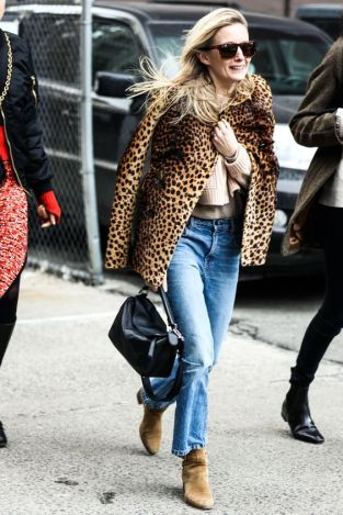 looks-leopard-print-estampa-animal (11)