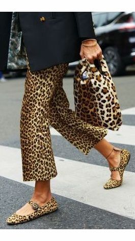looks-leopard-print-estampa-animal (13)