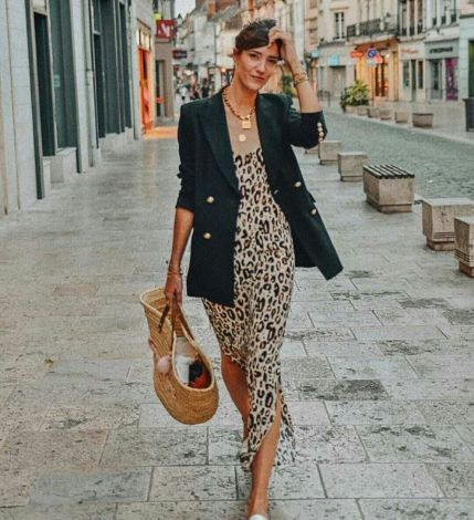 looks-leopard-print-estampa-animal (14)