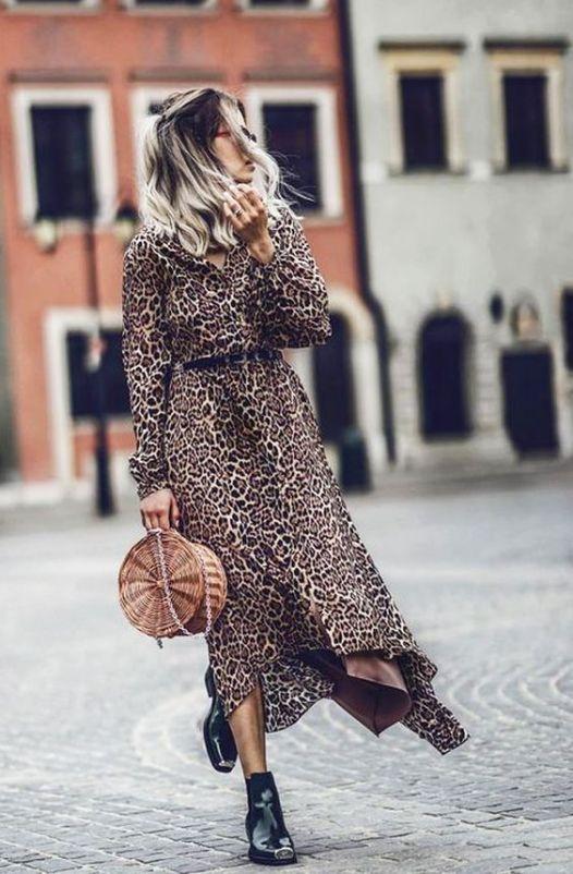 looks-leopard-print-estampa-animal (2)
