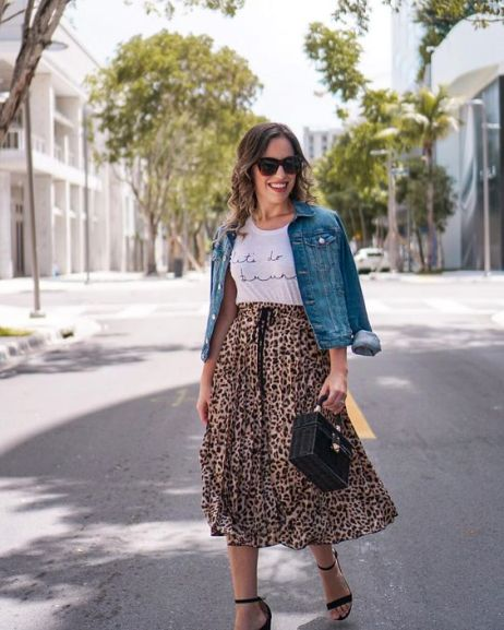 looks-leopard-print-estampa-animal (4)