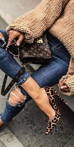 looks-leopard-print-estampa-animal (5)