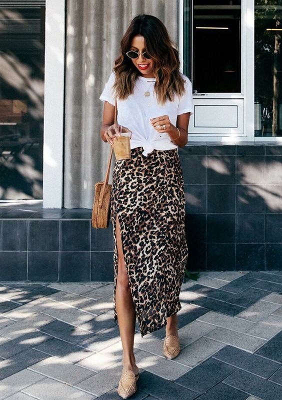 looks-leopard-print-estampa-animal (6)
