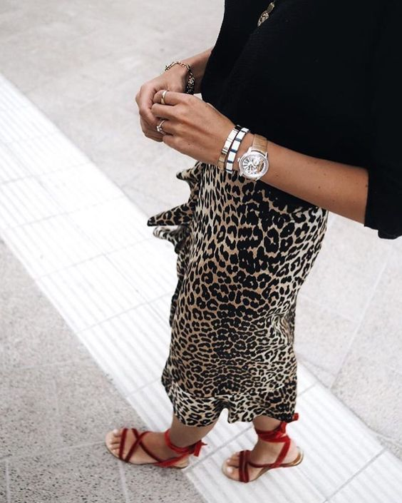 looks-leopard-print-estampa-animal (7)