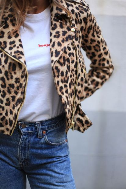 looks-leopard-print-estampa-animal (8)