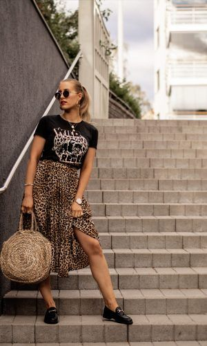 looks-leopard-print-estampa-animal (9)