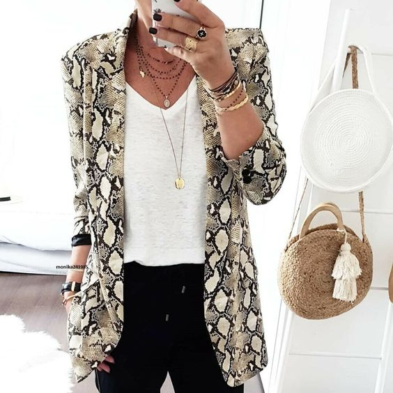 looks-snake-print-estampa-animal (12)