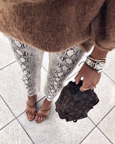 looks-snake-print-estampa-animal (13)
