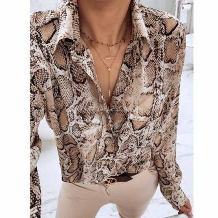 looks-snake-print-estampa-animal (14)