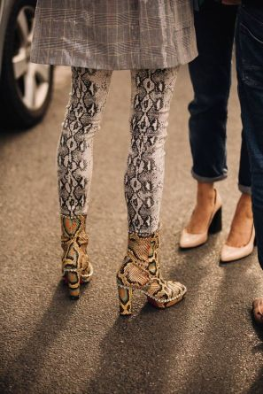 looks-snake-print-estampa-animal (4)