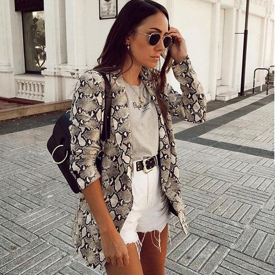 looks-snake-print-estampa-animal (6)
