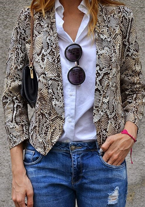 looks-snake-print-estampa-animal (8)