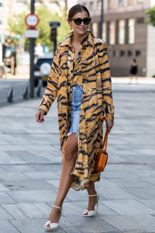 looks-tiger-print-estampa-animal (1)
