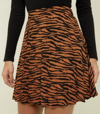 looks-tiger-print-estampa-animal (12)