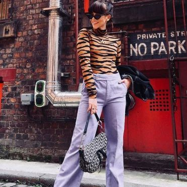 looks-tiger-print-estampa-animal (3)