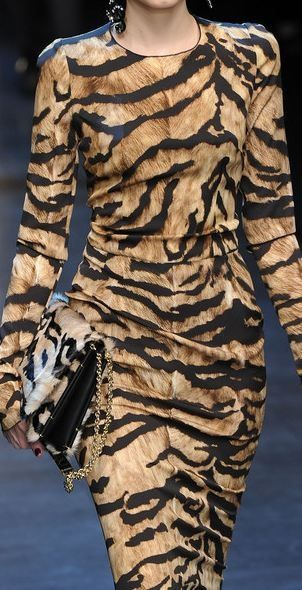 looks-tiger-print-estampa-animal (4)