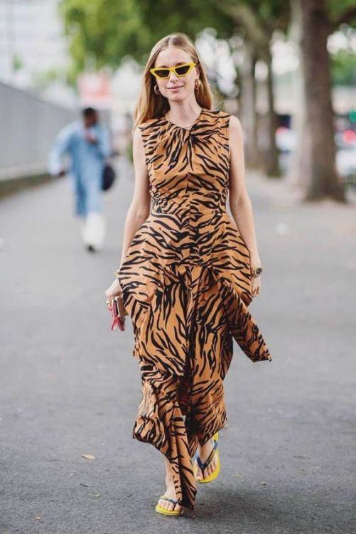 looks-tiger-print-estampa-animal (6)