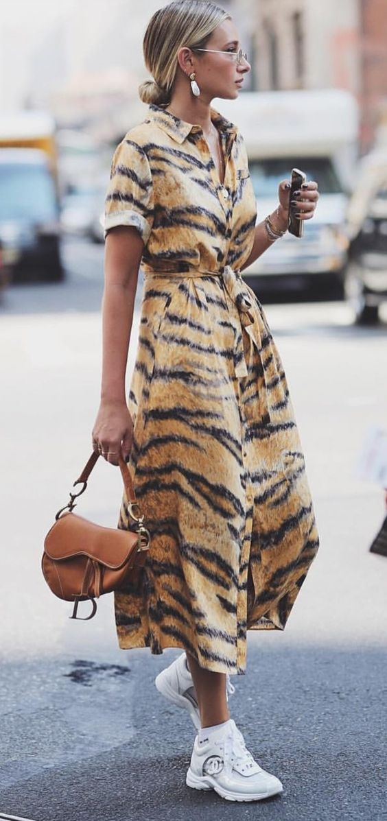 looks-tiger-print-estampa-animal (9)