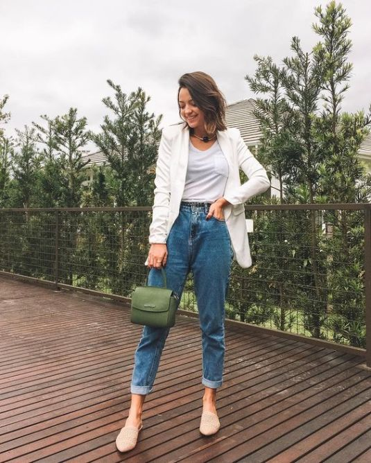 mom-jeans (1)