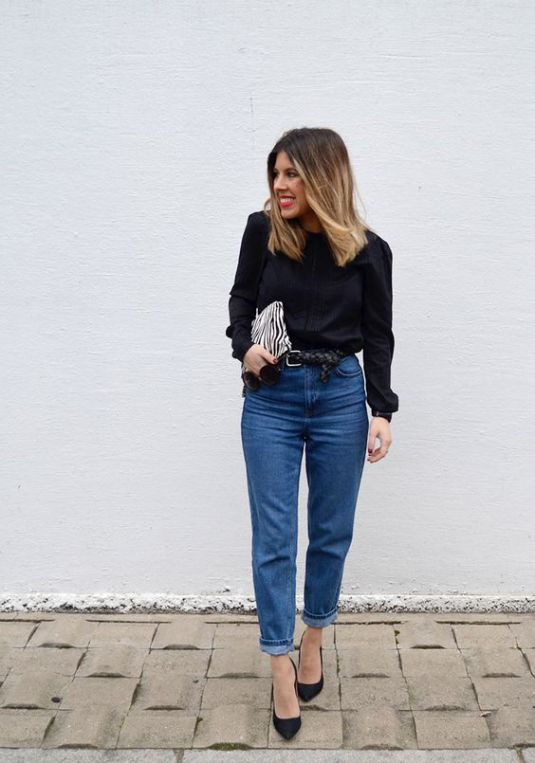 mom-jeans (2)