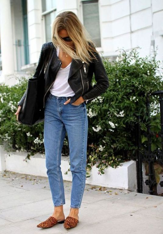 mom-jeans (3)
