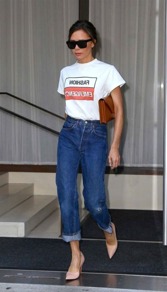 mom-jeans (4)