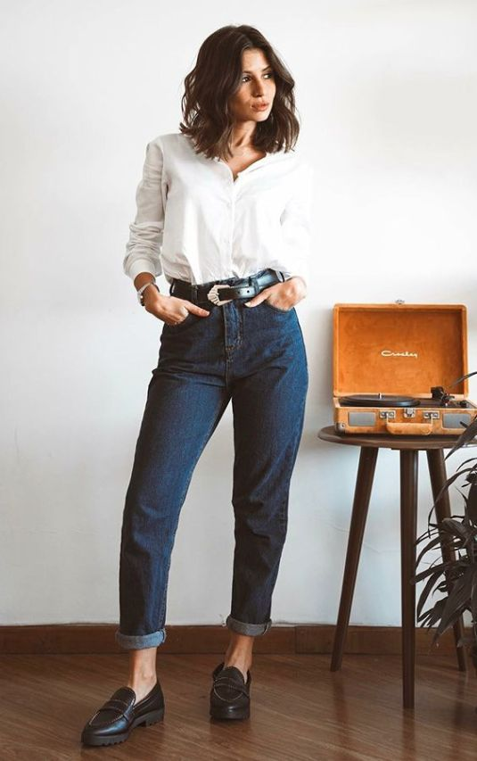 mom-jeans (5)