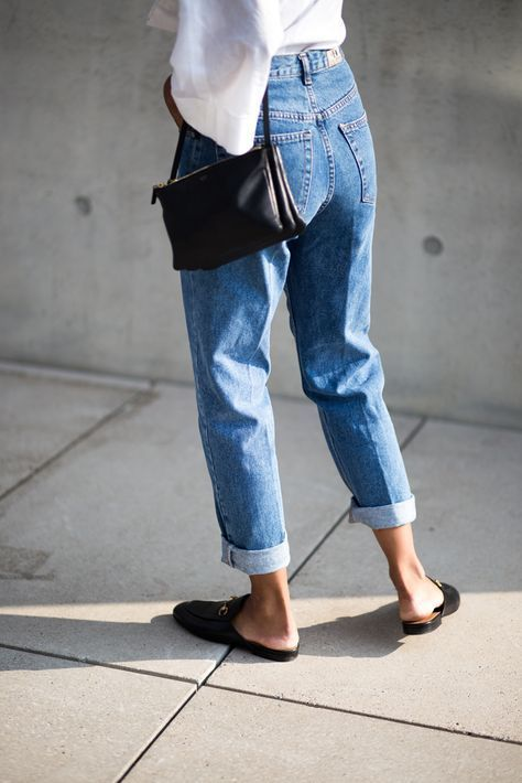 mom-jeans (6)