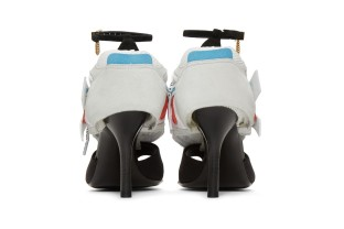 off-white-runner-heel-sandals-lace-heels-release-WTF (2)